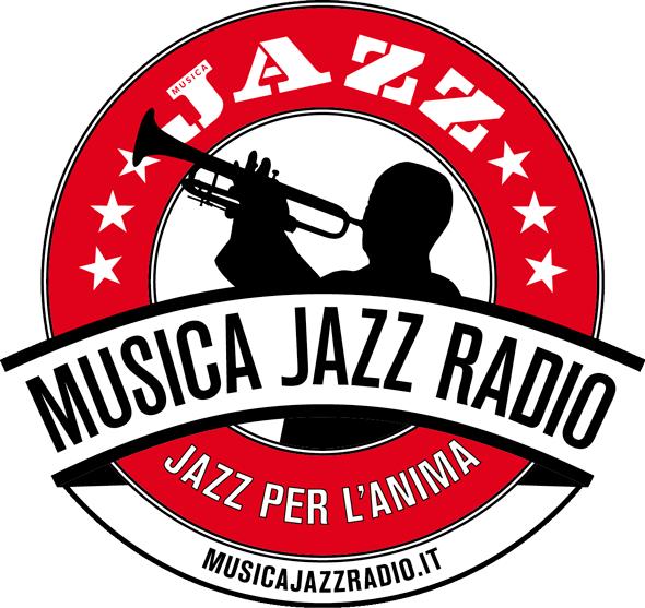 Musica Jazz Radio - Musiche per l'anima